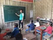 """Tin tức trong ngày - Huyện """"quên"""" chi trả gần 5,7 tỉ đồng hỗ trợ học sinh nghèo"""