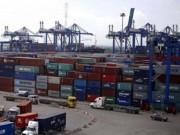 An ninh Xã hội - Bắt một cán bộ hải quan vụ 213 container mất tích