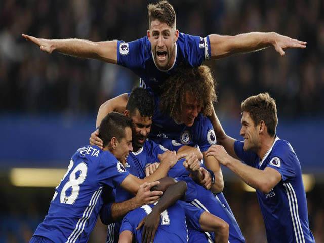 """MU trở lại Champions League: Mourinho ôm mộng lớn """"kinh thiên động địa"""" 5"""