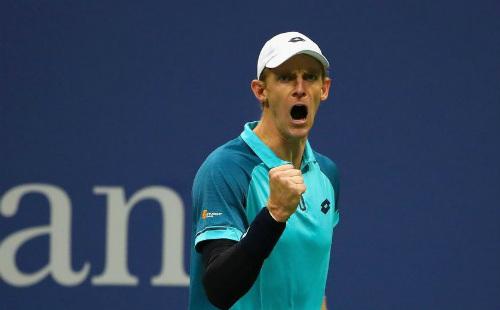 Chi tiết Nadal - Anderson: Chức vô địch miễn bàn cãi (Chung kết US Open) (KT) 3