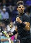 Chi tiết Nadal - Anderson: Chức vô địch miễn bàn cãi (Chung kết US Open) (KT) 1