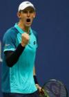 Chi tiết Nadal - Anderson: Chức vô địch miễn bàn cãi (Chung kết US Open) (KT) 2