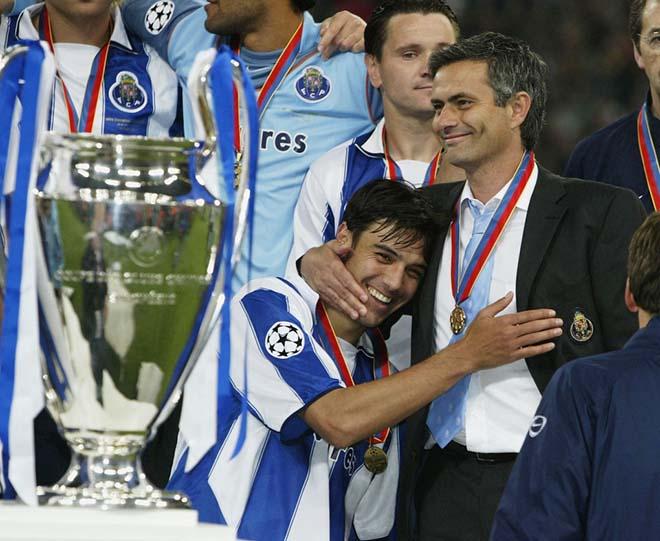 """MU trở lại Champions League: Mourinho ôm mộng lớn """"kinh thiên động địa"""""""