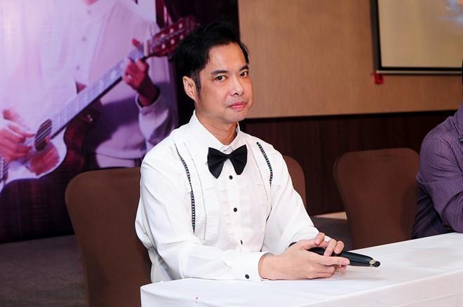 Lý do Nguyễn Phi Hùng, Ngọc Sơn muốn hiến tạng cho Y học - 2