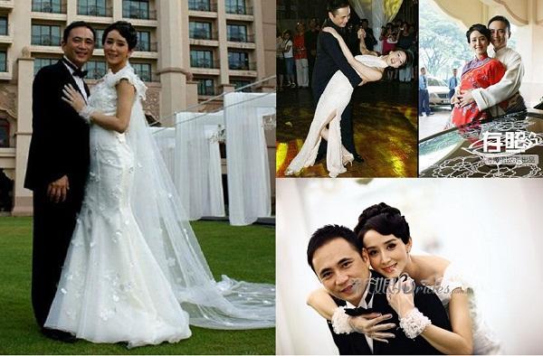 Gia thế khủng của đại gia Malaysia và cuộc tình với 2 mỹ nhân nức tiếng - ảnh 7
