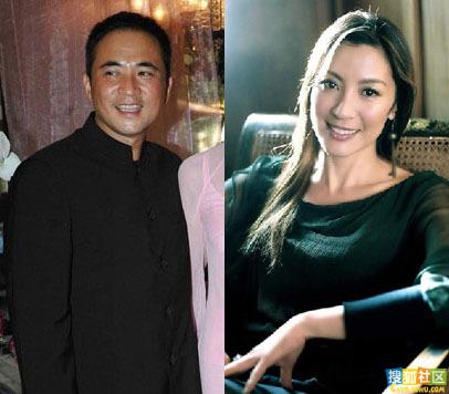 Gia thế khủng của đại gia Malaysia và cuộc tình với 2 mỹ nhân nức tiếng - ảnh 5