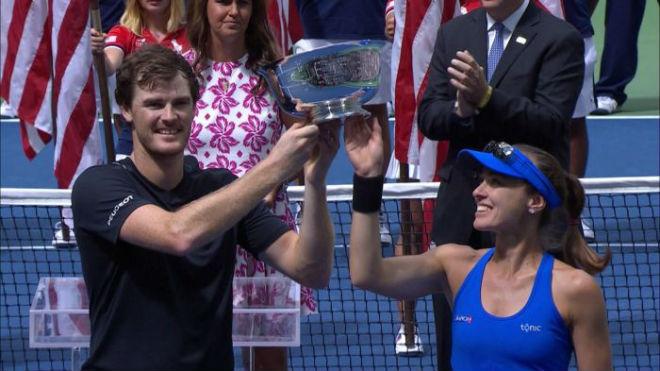 Tennis 24/7: Vô địch US Open, Nadal hẹn Federer chung kết ATP Finals 3