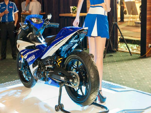 Moto Vitalis: Xế độ không thể thiếu cho dân chơi - 8