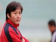 Bóng đá - Vì sao không huấn luyện viên nội nào ứng tuyển HLV trưởng ĐTQG?