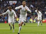 """Bóng đá - Real nhắm cú hat-trick C1: VUA Ronaldo trở lại, Zidane """"kê cao gối"""""""