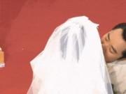 Nụ hôn của sao trong ngày cưới: Người dịu dàng, kẻ cuồng nhiệt