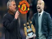 Bóng đá - Tiêu điểm V4 Ngoại hạng Anh: MU - Man City thống lĩnh, Chelsea tỉnh giấc