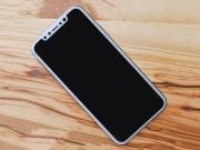 Thời trang Hi-tech - Điềm báo tương lai rộng mở cho iPhone 8?