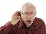 Tin tức sức khỏe - Chứng ù tai: Chớ coi thường!