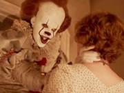 """Phim 18+  """" IT """"  cứu Hollywood thoát khỏi khủng hoảng phòng vé"""
