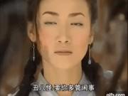 Phim - Những màn cải trang ngớ ngẩn trong phim Trung Quốc