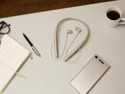 Đến Viễn Thông A sắm Sony Xperia XZ1 nhận quà khủng