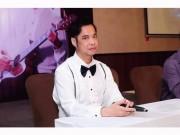Lý do Nguyễn Phi Hùng, Ngọc Sơn muốn hiến tạng cho Y học