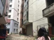 Tin tức trong ngày - HN: Bàng hoàng phát hiện 3 mẹ con chết bất thường trong nhà nghỉ