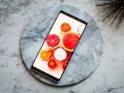 Đặt trước Samsung Galaxy Note 8 nhận quà đẳng cấp tại Viễn Thông A