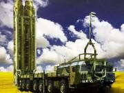 Thế giới - Lộ diện kẻ thù lớn nhất thách thức sức mạnh quân đội Nga