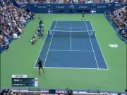 """Thể thao - So vợt kinh điển US Open: """"Cơn bão"""" Nadal & """"sát thủ"""" Anderson"""