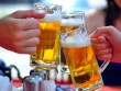 Cuối tuần rồi - Cách nào để bảo vệ Gan trước rượu bia đơn giản mà hiệu quả đây?