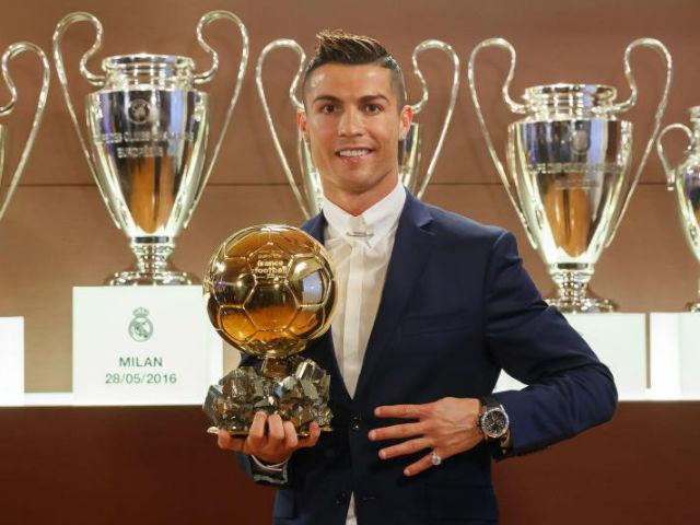 Ronaldo đòi trở lại Anh, Bale lộ lý do khước từ 90 triệu bảng của MU 4