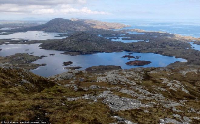 Lý do Scotland được bình chọn là quốc gia đẹp nhất thế giới - 14