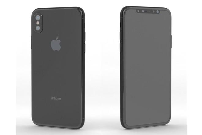 Đặt gạch iPhone 8 - giảm 8 triệu và cơ hội trúng iPhone 8 - 1