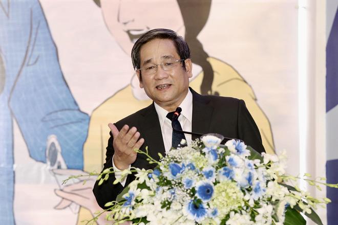 """Samsung ra mắt chương trình đào tạo thực hành & hướng nghiệp """"Samsung Tech Institute"""" - 1"""
