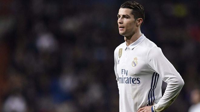 Ronaldo đòi trở lại Anh, Bale lộ lý do khước từ 90 triệu bảng của MU 1