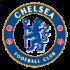 Chi tiết Chelsea - Qarabag: Mưa bàn thắng ở Stamford Bridge (KT) - 1