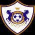 Chi tiết Chelsea - Qarabag: Mưa bàn thắng ở Stamford Bridge (KT) - 2