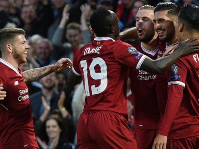 Liverpool – Sevilla: Lo lắng Coutinho mưu phản - 2