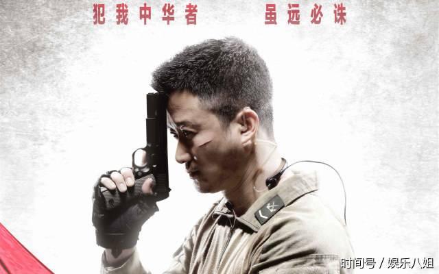 """BXH sao võ thuật Trung Quốc: Lý Tiểu Long không phải số 1, Thành Long """"về bét"""" - 5"""