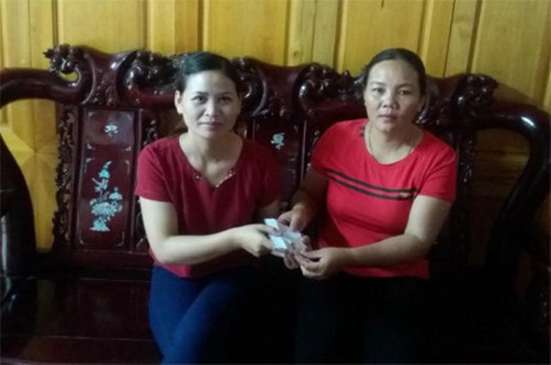 Nóng 24h qua: Không muốn ly dị, chồng đâm vợ hotgirl 36 nhát dao - 5