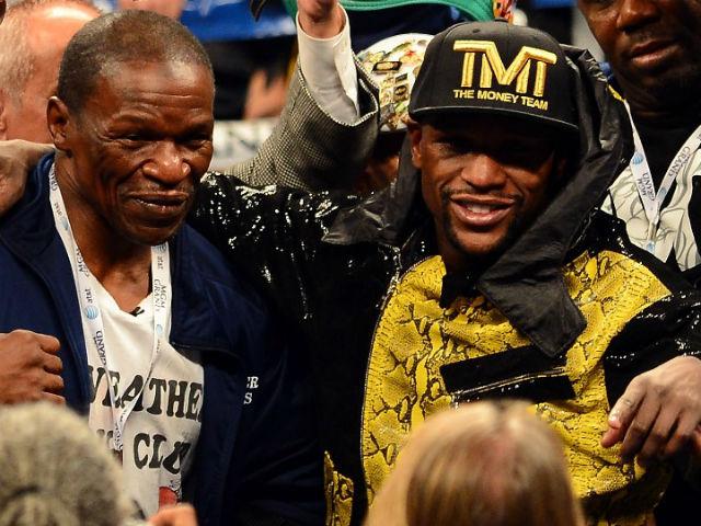 """Boxing kinh điển thế giới: 2 """"vua knock-out 71 trận"""" đấu sống còn 4"""