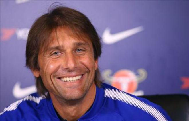 Chi tiết Chelsea - Qarabag: Mưa bàn thắng ở Stamford Bridge (KT) - 16