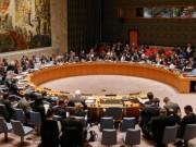 Thế giới - LHQ ra lệnh trừng phạt nhằm vào yếu huyệt của Triều Tiên