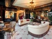 Tài chính - Bất động sản - Căn Penthouse đẹp đến thế này mà giảm giá 4 lần chẳng ai thèm mua