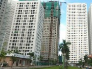 Tài chính - Bất động sản - Cần thận trọng khi đánh thuế nhà ở thứ hai