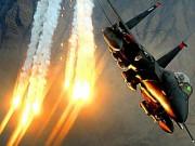 Thế giới - Nguy cơ Mỹ đụng độ quân sự trực tiếp với Nga ở Syria