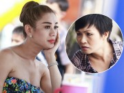 Lâm Chi Khanh tố Phương Thanh xúc phạm người đồng tính