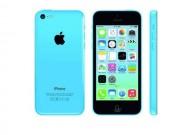 Dế sắp ra lò - Trải qua 10 năm, iPhone đã lột xác như thế nào?