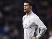 Ronaldo đòi trở lại Anh, Bale lộ lý do khước từ 90 triệu bảng của MU
