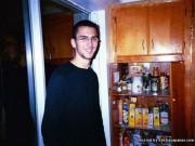 An ninh Xã hội - Cuộc đời bi thảm của hacker nhí đầu tiên bị kết án tại Mỹ