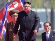 """Thế giới - Con đường dầu mỏ """"chảy"""" từ Nga sang Triều Tiên?"""