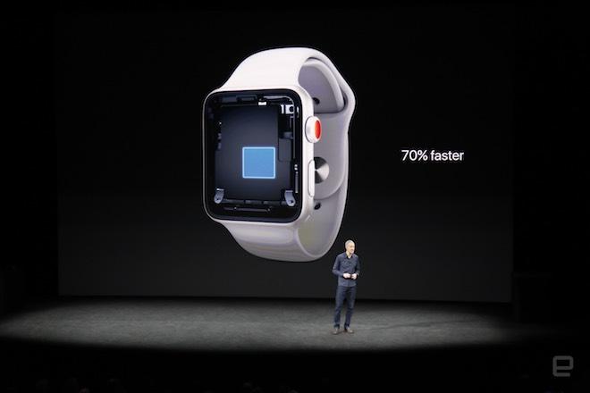 Ra mắt iPhone X siêu đẹp, tương lai của smartphone - 50
