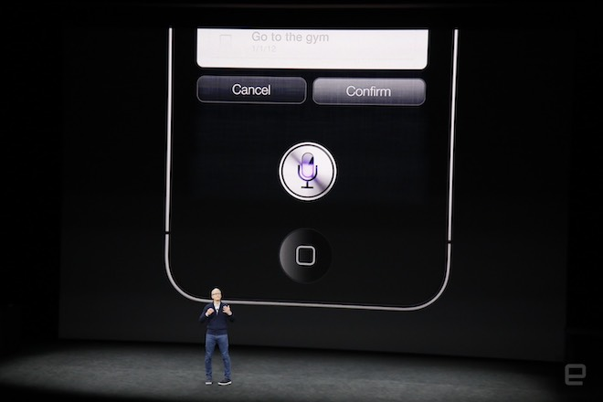 Ra mắt iPhone X siêu đẹp, tương lai của smartphone - 36